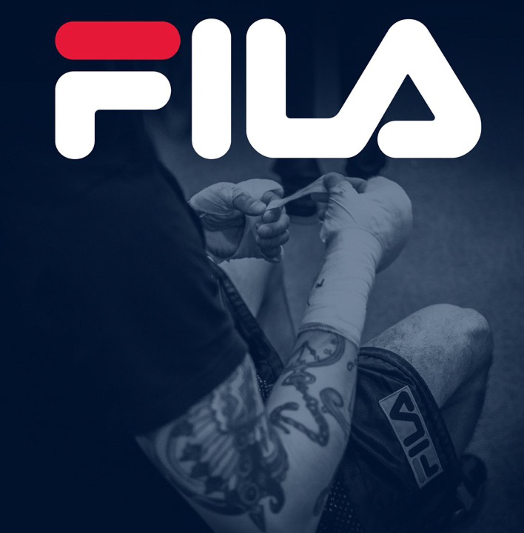 151014_FILA-footlocker-box-3-BC_WEB