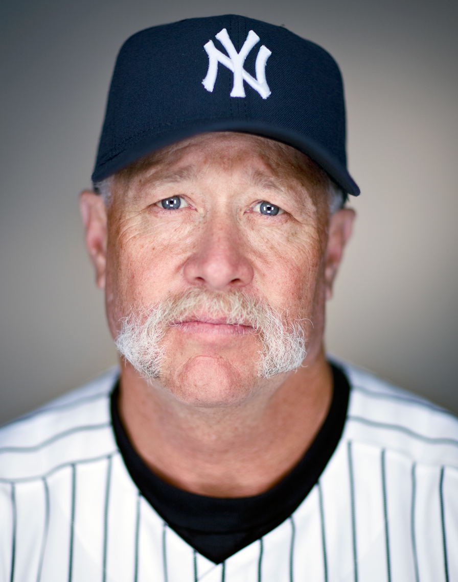 20080802_GOOSE_GOSSAGE_6924_WEB