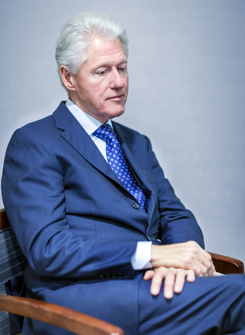 20140220_BILL_CLINTON_JP-1920_WEB