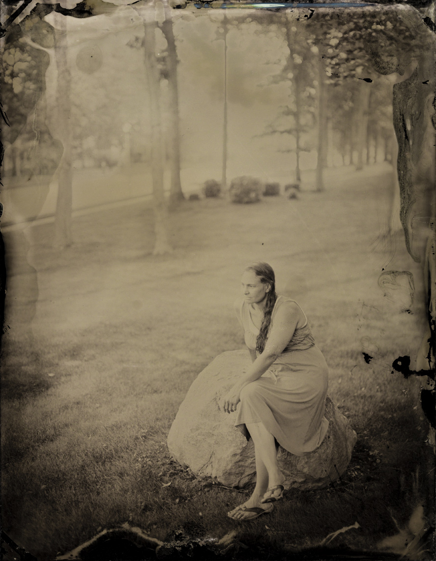 20150831_WET_PLATE_COPIES-027-WEB
