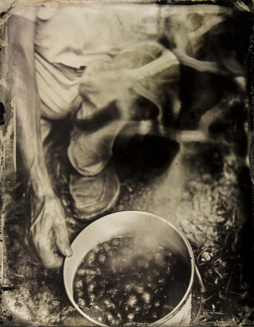 20150831_WET_PLATE_COPIES-049-WEB