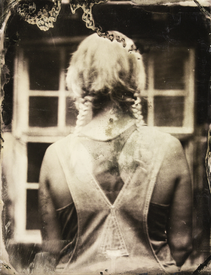 20150831_WET_PLATE_COPIES-050-WEB