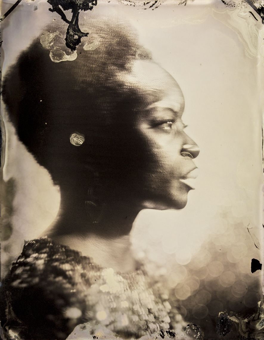 20150831_WET_PLATE_COPIES-055-WEB