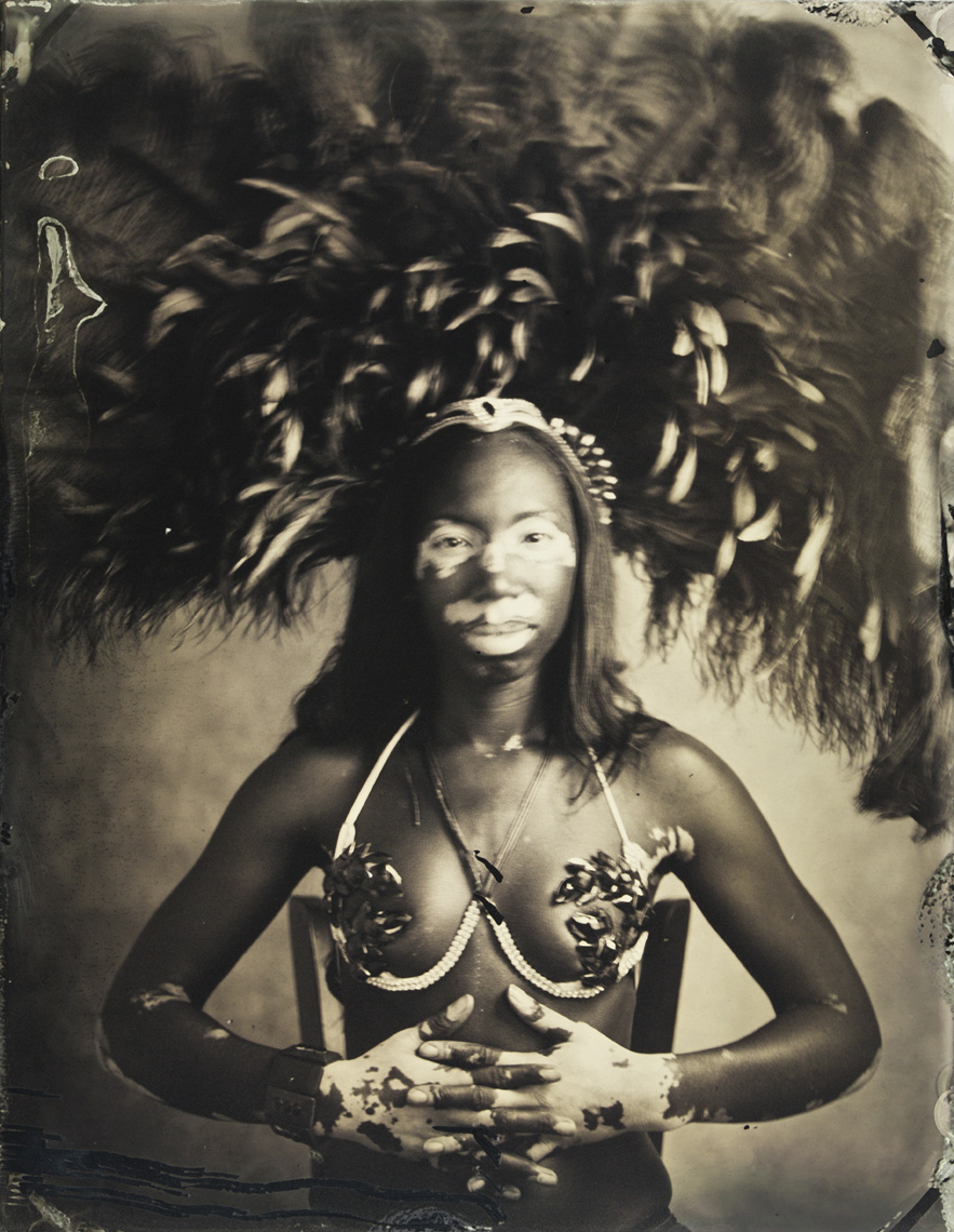 20151013_WET_PLATE_COPIES-012-WEB
