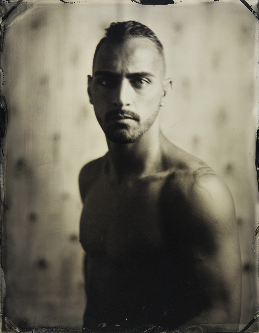 20151013_WET_PLATE_COPIES-022-WEB