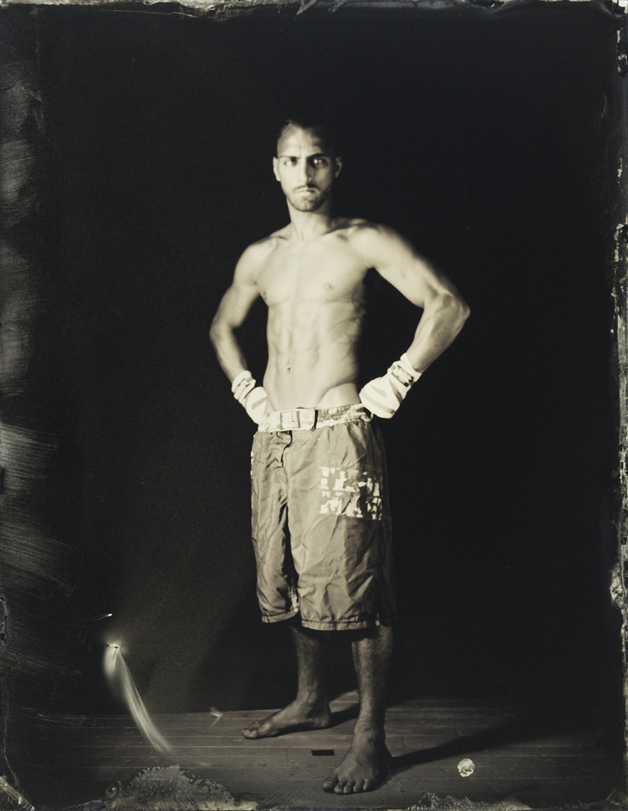 20151013_WET_PLATE_COPIES-026-WEB