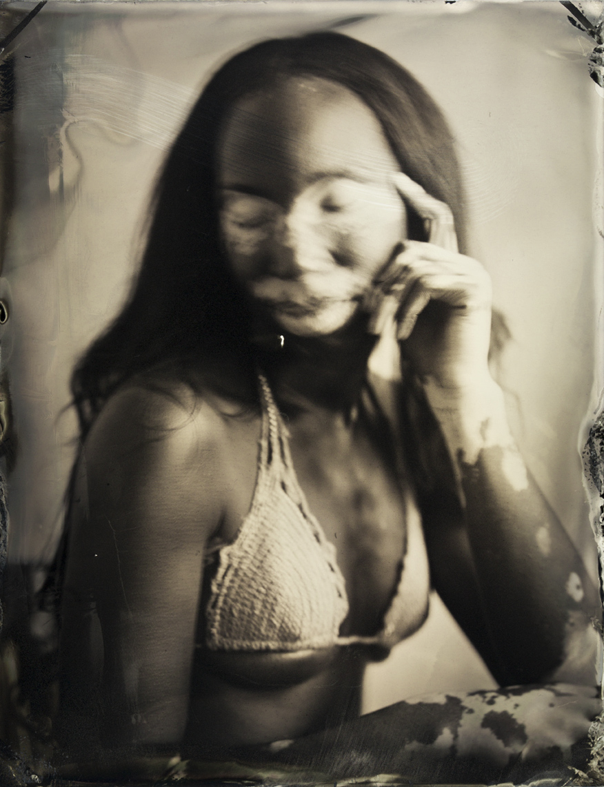 20151013_WET_PLATE_COPIES-031-WEB